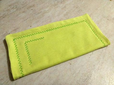 Handmade-cloth-napkins_large