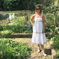Etta_dress_1_listing