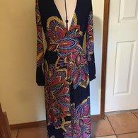 Empire_waist_hippie_maxi_dress_listing