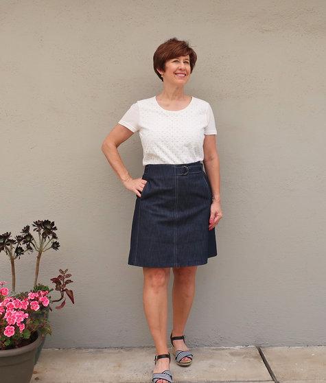 Denim_skirt_4_large