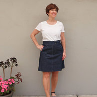 Denim_skirt_4_listing