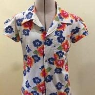 Hawaiian_shirt_front_listing