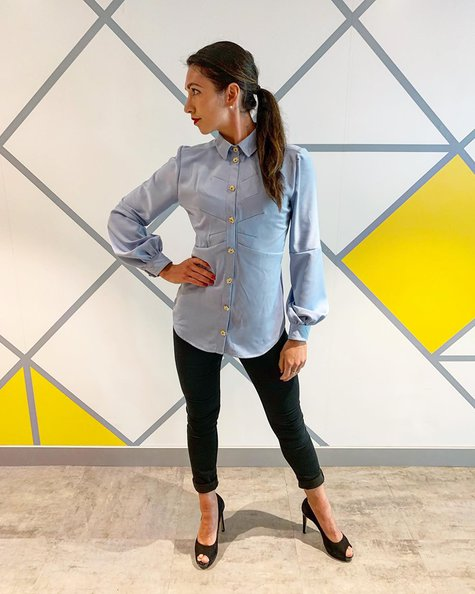 Darted_blouse_large