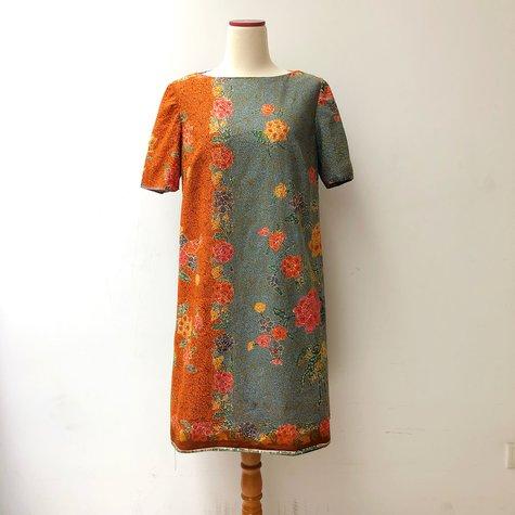Batik_dress_large