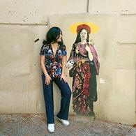 Palermo1_listing