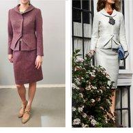 Sew_the_look_burda2_listing