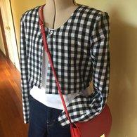 Gingham_jacket_dressed_1_listing