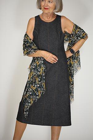 715-panel-dress-sewing-pattern_large