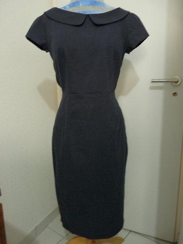 Dress_on_a_dressform_large