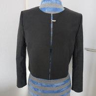 On_a_dressform_listing