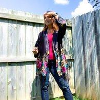 Burda-04-2019-107-kimono-style-jacket-sharon-sews-2_listing