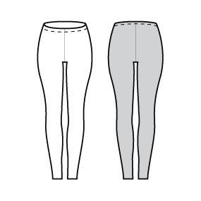 Bs-029_carol_leggings_technical_drawing_large