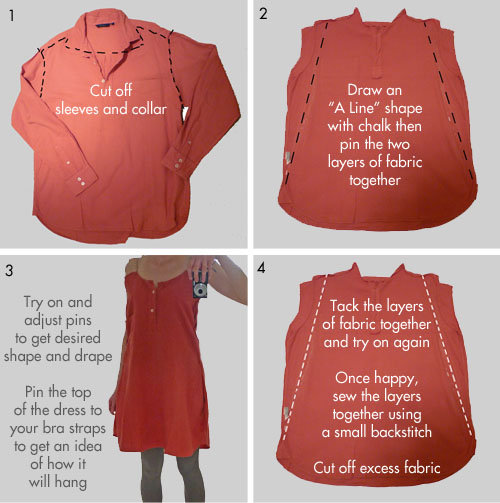 Dress_from_shirt_-_how_to_large