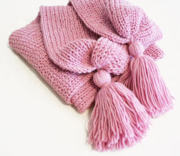 Picture_3_pink_scarf_large