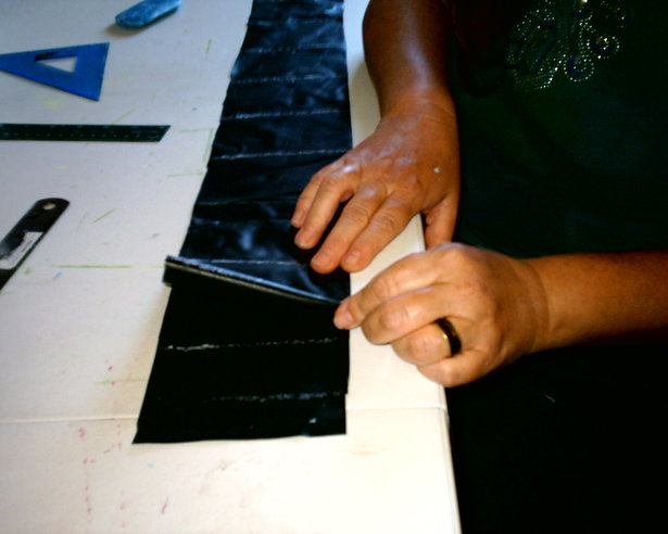 Accordion_fold_3_in_pockets_large