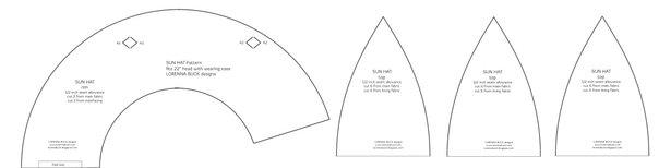 Sun_hat_pattern_layout_small_large