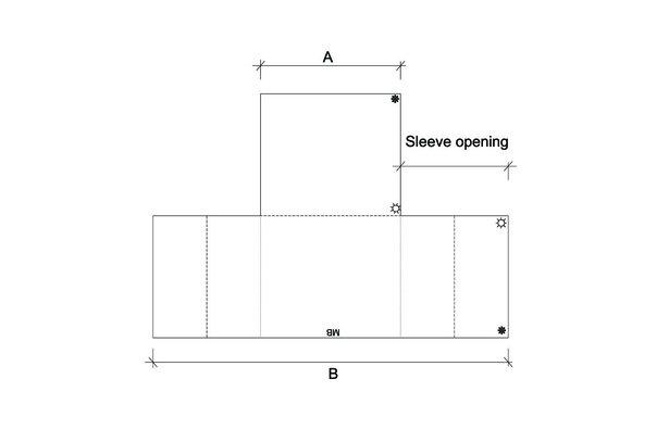 Measure_pattern_2_large