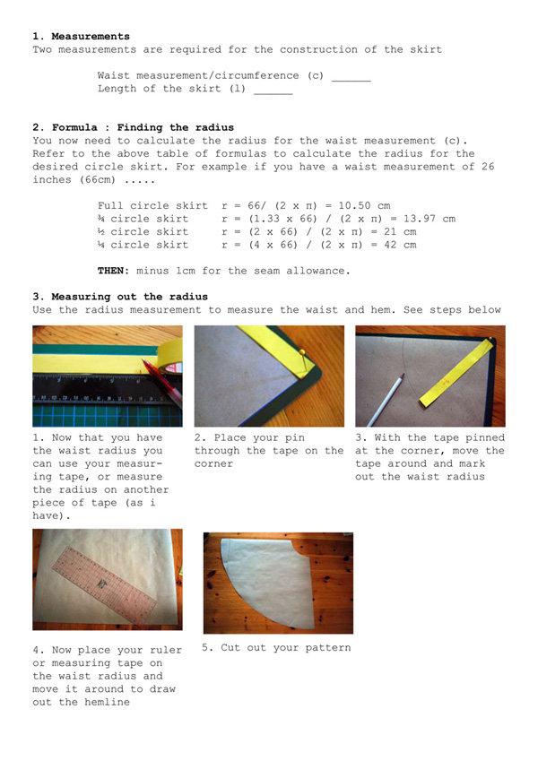 Circle-skirt-tutorial-4_large