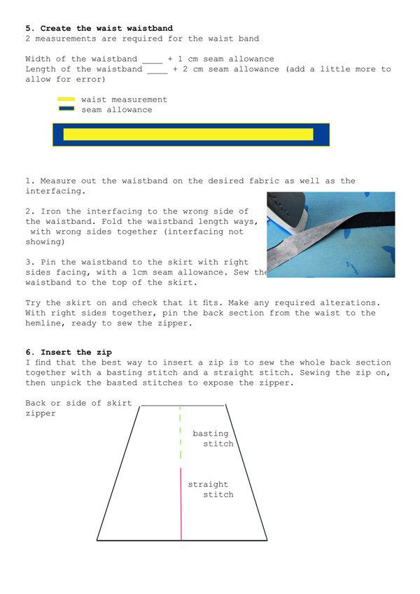 Circle-skirt-tutorial-6_large