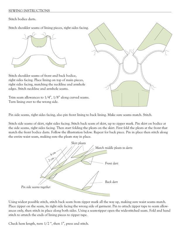 Sonja_pattern_instructions_large