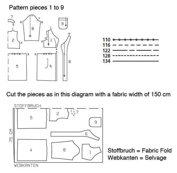143_cutting_diagram_large