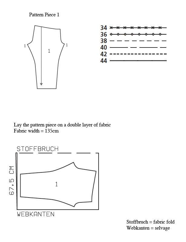 124_cutting_diagram_large