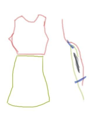 Elastic_channel_illustration_large