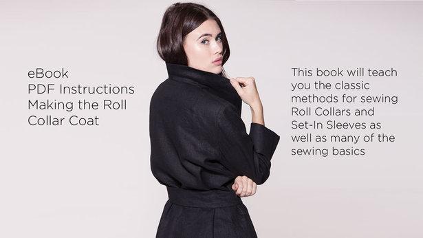 Ebook_roll_collar_coat_large