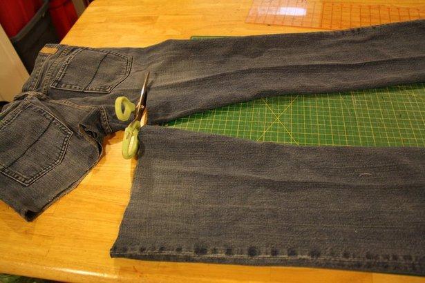 Braider-rug-step-1_large
