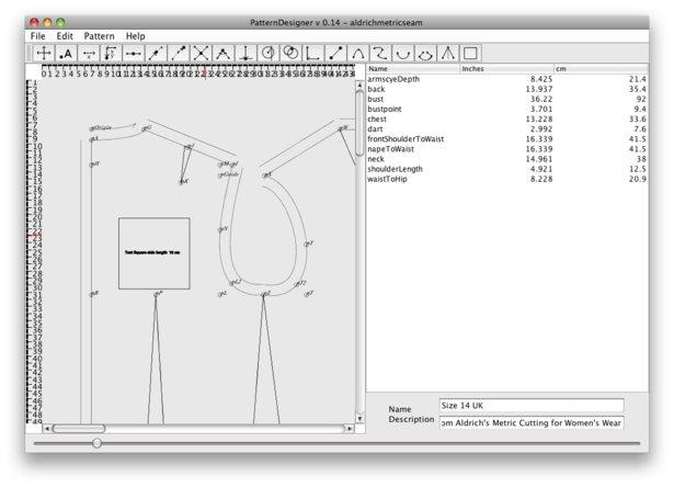 Load_measurements_large