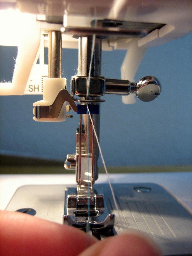 Twin_needle_threading_the_needles_large