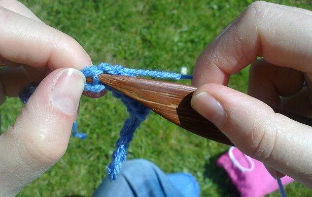 Knitting8_large