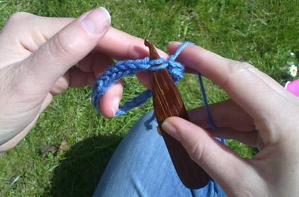 Knitting11_large