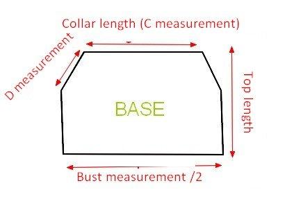 Base_large