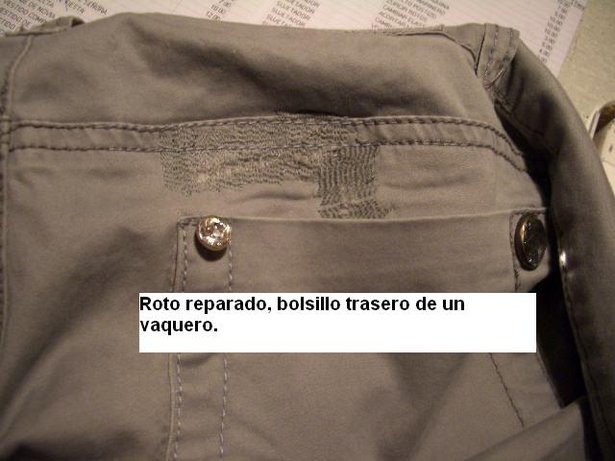 Estrella_zurcir_roto_13__large