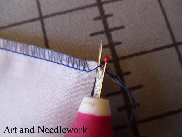 Seam_ripping_stitching_large