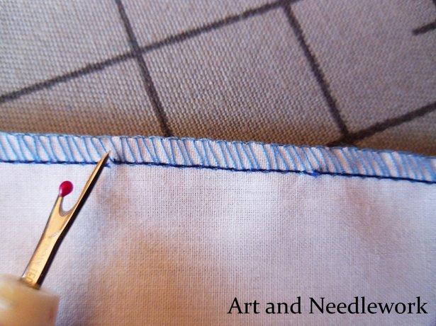 Seam_ripping_stitching2_large