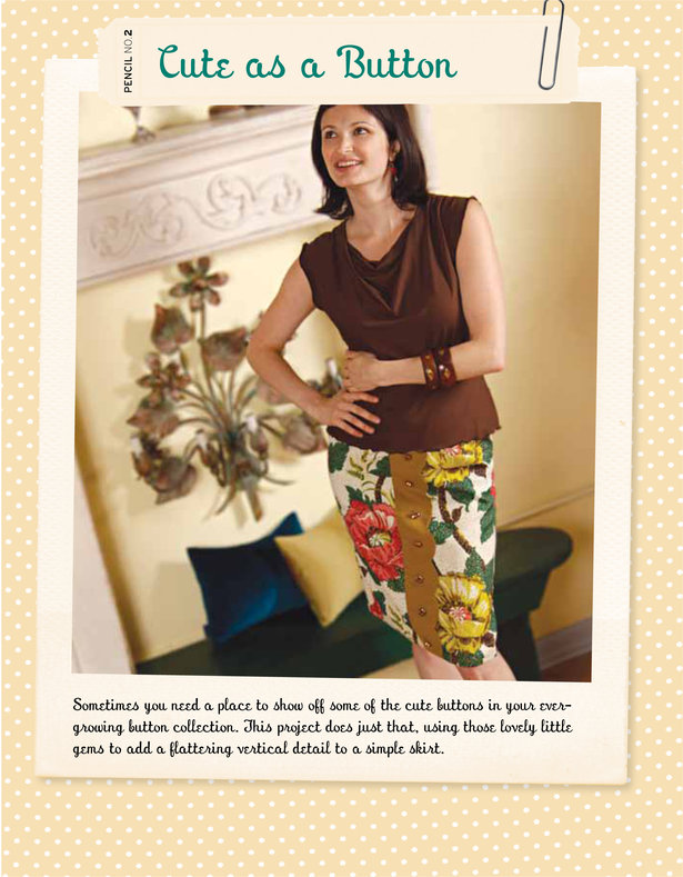 Cute_as_a_buttom_from_flirt_skirts_by_burdastyle-1_large