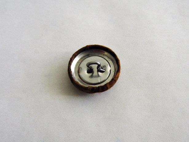 Button9_large