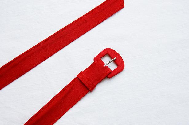 Belt-kit-belt-7_large