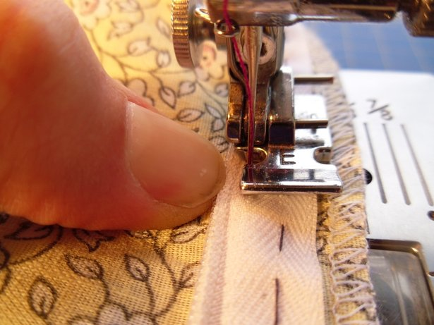 Sewing_zipper_line1_large