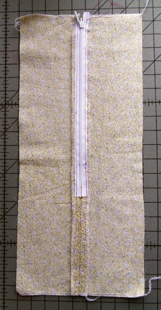 Finished_zipper_back_large