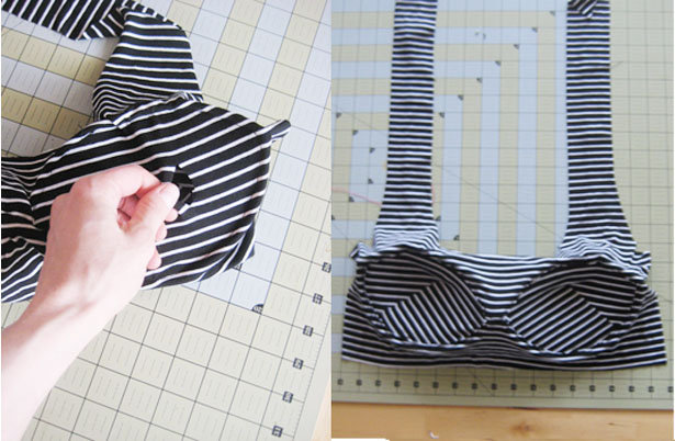 4_cut_away_the_excess_fabric_large