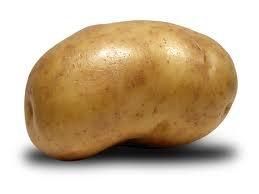 Potato_large