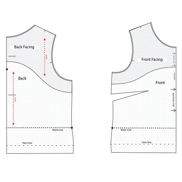 532-sleeveless-top-pattern_large