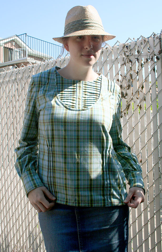 Flannel-jennifer-1_large