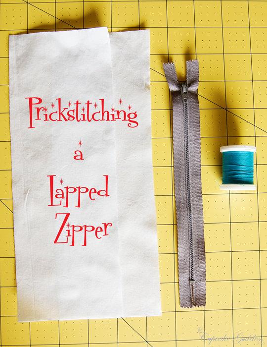 Zipper_1_large