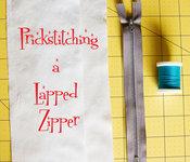 Zipper_1_listing