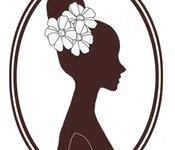Lh-logo_listing