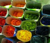 Fabric_dye_listing